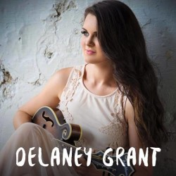 Delaney Grand Profile